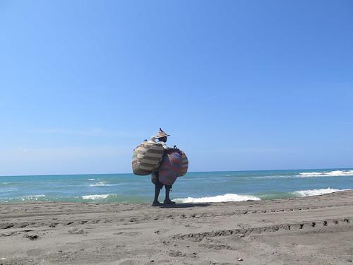 casalaccio beach