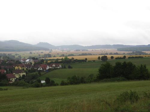 20150727 02 282 Romea Berge Feld Wald Wiese Sülzfeld