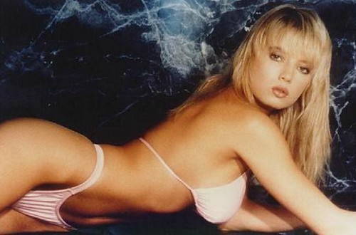 traci lords