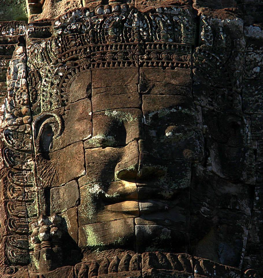 #travelbloggerindia #angkorwat #cambodia #siemreap