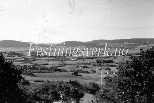Drammen 1940-1945 (331)