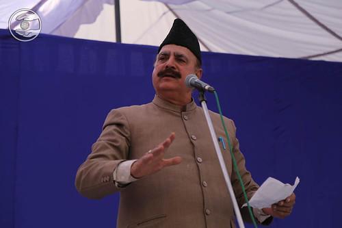 Poem by Raj Kumar Raj from Amritsar, Punjab