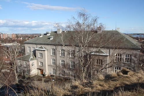 Slottsfjellet (27)