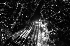 london_November-9
