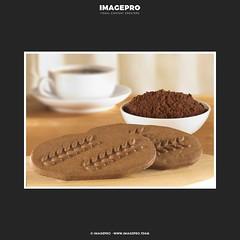 Kakao-39649 1-fin-2