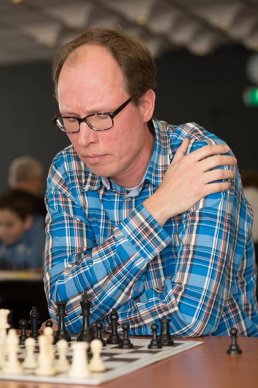 Raoul Suurmeijer