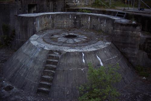 Vardås Nøtterøy (88)