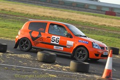 00091_©Copyright Ladythorpe2Christmas Stages - Darlington  District MC