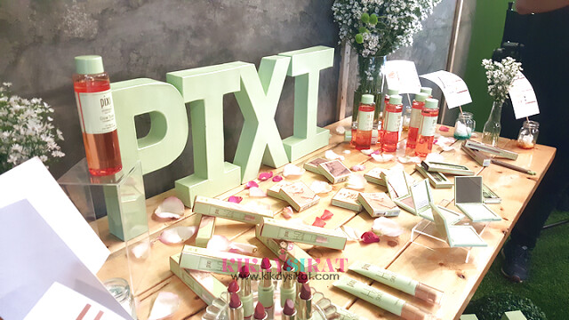 pixi-get-up-and-glow-event-5