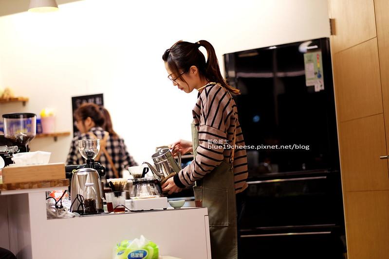 32441464335 6d46def694 c - Supple coffee-正妹姐妹咖啡館.簡單舒服空間.甜點餅乾咖啡茶品