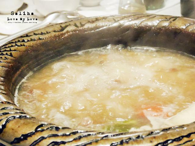 台北南京三民站餐廳推薦可利亞石頭火鍋吃到飽 (32)