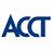 ACCTphotos' buddy icon