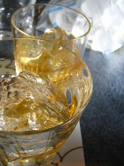 whisky, distilled beverage, glass, drink, cocktail, alcoholic beverage,