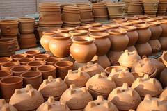 baking(0.0), food(0.0), dessert(0.0), art(1.0), clay(1.0), pottery(1.0), ceramic(1.0),