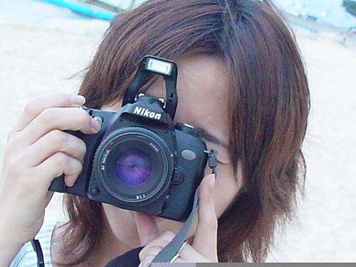 カメラ、カメラ、カメラ