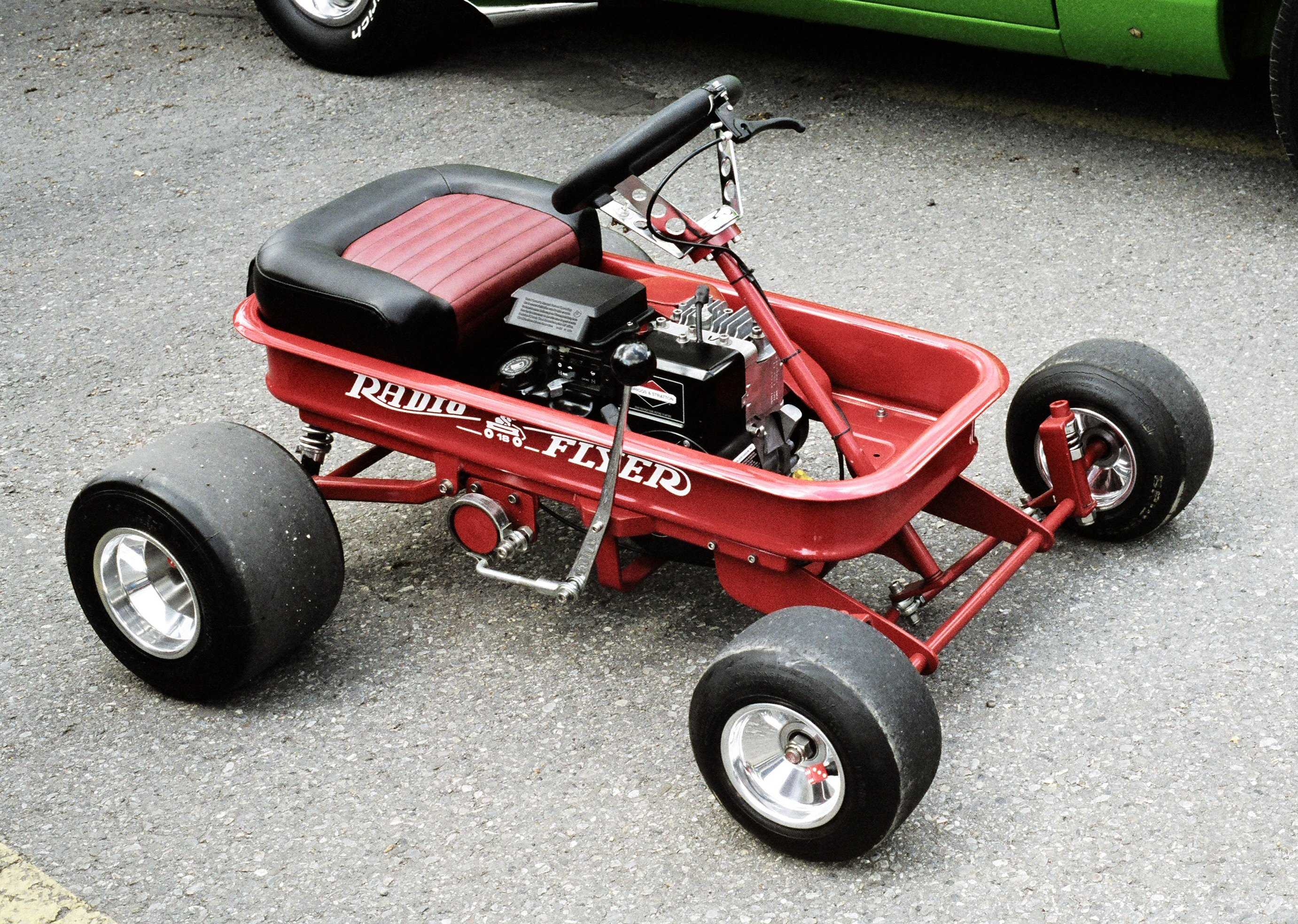 Little Red Wagon Go Kart Kit Autos Post : 10771369f1850cecb6o from www.autospost.com size 2763 x 1967 jpeg 1549kB