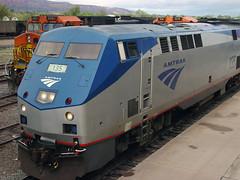 tgv(0.0), high-speed rail(0.0), passenger(0.0), passenger car(0.0), electric locomotive(0.0), railroad car(0.0), vehicle(1.0), train(1.0), transport(1.0), rail transport(1.0), public transport(1.0), locomotive(1.0), rolling stock(1.0), track(1.0), land vehicle(1.0),