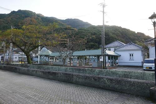 misuminishiminato037
