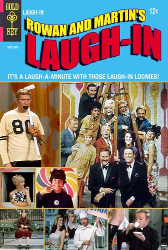 laugh-in1