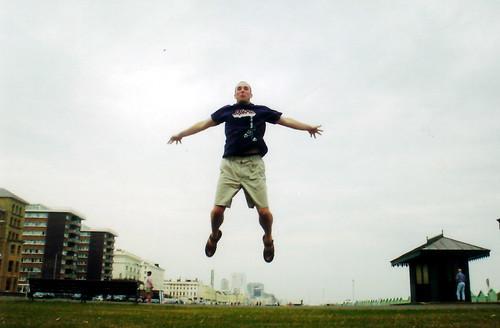 Jump By:kagey_b