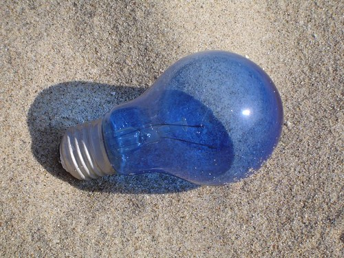 Mejor tipo de luz para estudiar forocoches - Mejor luz para estudiar ...