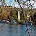 Small photo of The brass mill at Saltford
