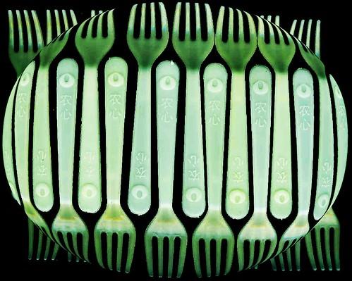 forks4