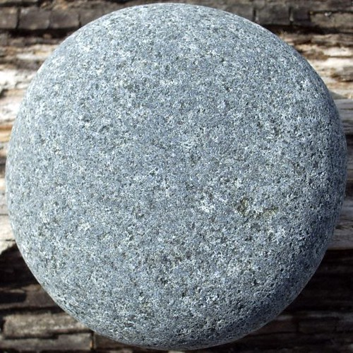 rock squared circle | The roundest rock I could find at ...
