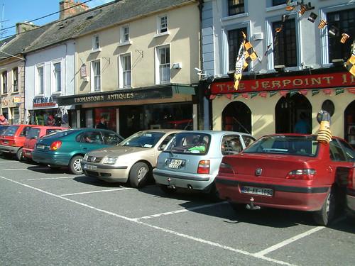 Thomastown photo