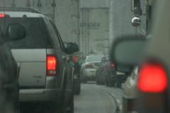 Woooo Traffic