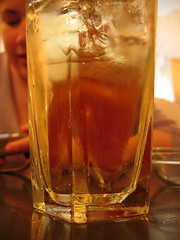 alcohol, whisky, distilled beverage, liqueur, drink, long island iced tea, alcoholic beverage,