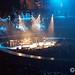 Vertigo stage - side view, back by atu2
