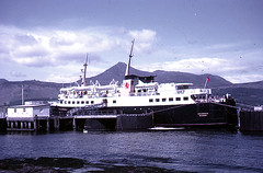 ferry, motor ship, vehicle, ship, sea, passenger ship, watercraft, boat, waterway,