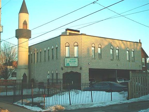 etobicoke muslim Etobicoke muslim community organization in etobicoke, on - salatomatic - your guide to mosques & islamic schools.