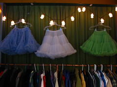 gown(0.0), quinceaã±era(0.0), dance dress(1.0), clothing(1.0), dress(1.0),