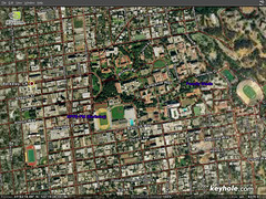 urban design, bird's-eye view, suburb, map, residential area, terrain, screenshot, aerial photography, city, neighbourhood,