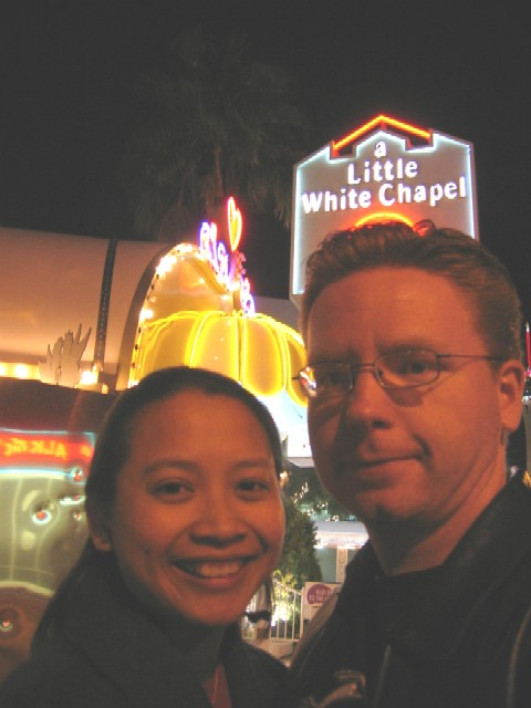 day4_vegaschapel