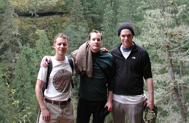 eagle river jewish personals We have thousands of gay jewish singles looking for love and romance online join our gay jewish personals website and start flirting with someone special instantly, jewish gay personals.