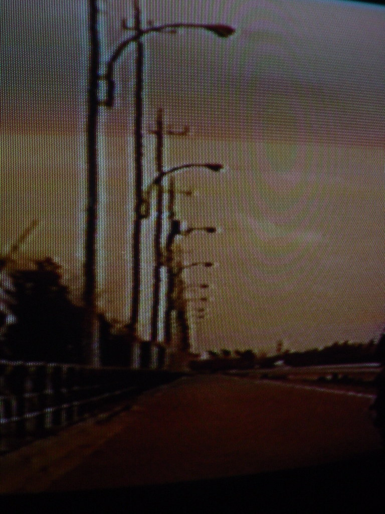 Japanese Video - 73