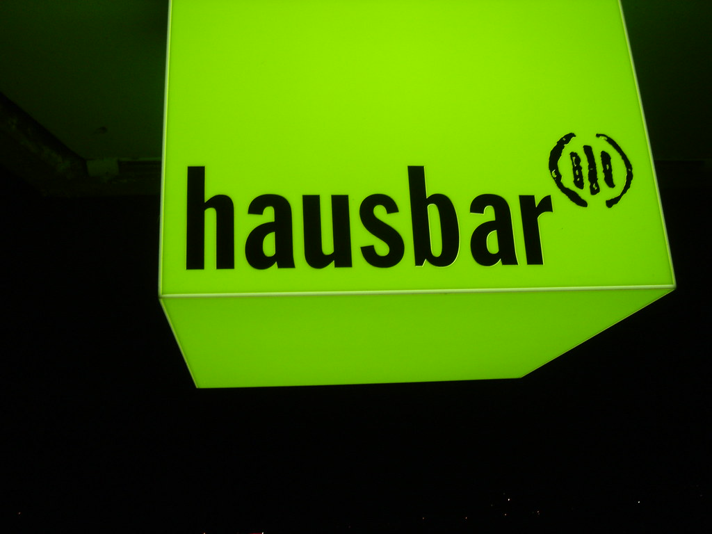 Hausbar Bonn jochen s most recent flickr photos picssr