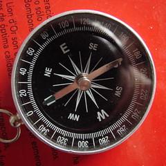 wheel(0.0), gauge(0.0), tachometer(0.0), compass(1.0), tool(1.0),