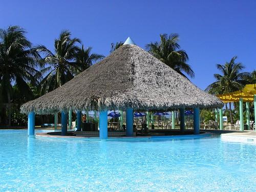 travel vacation canada pool topv111 bar wow geotagged interestingness cuba snap caribbean themepostcards geolat198862 geolon754765