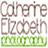 Catherine Smith - @Catherine~Elizabeth - Flickr