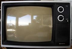 U  of California TV Station Will Develop Original Content