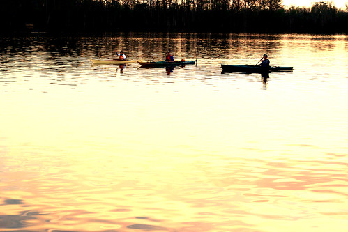 sunset kayak washingtonnc pamlicosound canonzoomtelephotoef75300mmf4056iii