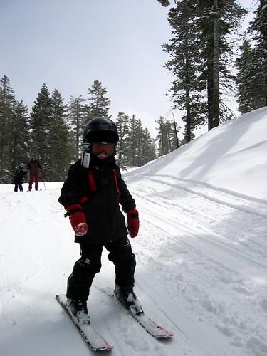 flynn, skiing IMG_5988
