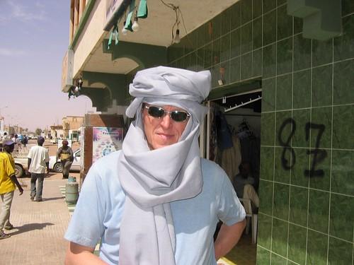 geotagged libya libye sebhaghat geolat265869330894202 geolon127734619472176