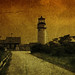 To the lighthouse by IrenaS