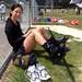 resting skater   dscf1635