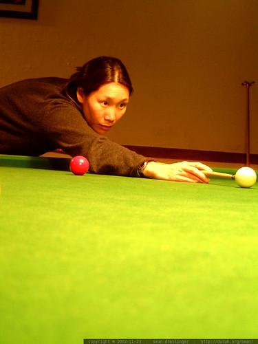 billiards   dscf3379
